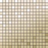 9AQM Arkshade Cream Mosaico Q 30.5x30.5