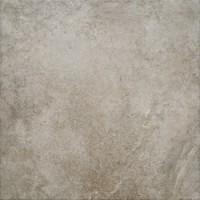 Керамогранит  60.7x60.7  Venus Ceramica 38491