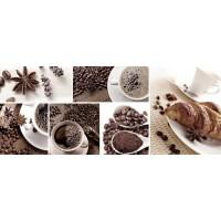 TES100122 Malbo Crema Caffe Centro 20x50