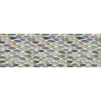 Керамическая плитка  болотная Уралкерамика ВС11РА034/DWU11RID034