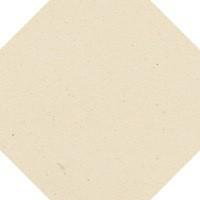 100OCBAS  oct.10 SUPER WHITE BAS 10x10
