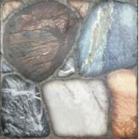 Керамическая плитка TES105471 Atem (Украина)