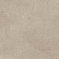 925429 Напольная плитка PAV. FRAME TAUPE Argenta 45x45