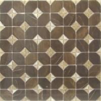 Керамическая плитка TES85815 VIVES (Испания)