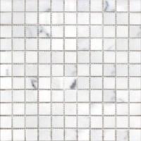 TES77397 Imperium Mosaic 31.5x31.5