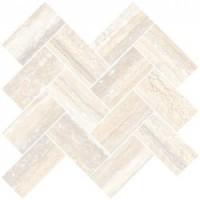 Мозаика  керамогранит K945653R  Vitra