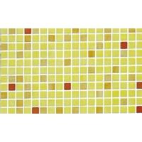 Мозаика  прямоугольная TES79885 Ezarri