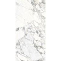 Arabescato Statuario Block B Luc Shiny 300x150