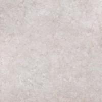 Керамическая плитка  для пола серая НЕФРИТ-КЕРАМИКА 01-10-1-16-00-06-1415
