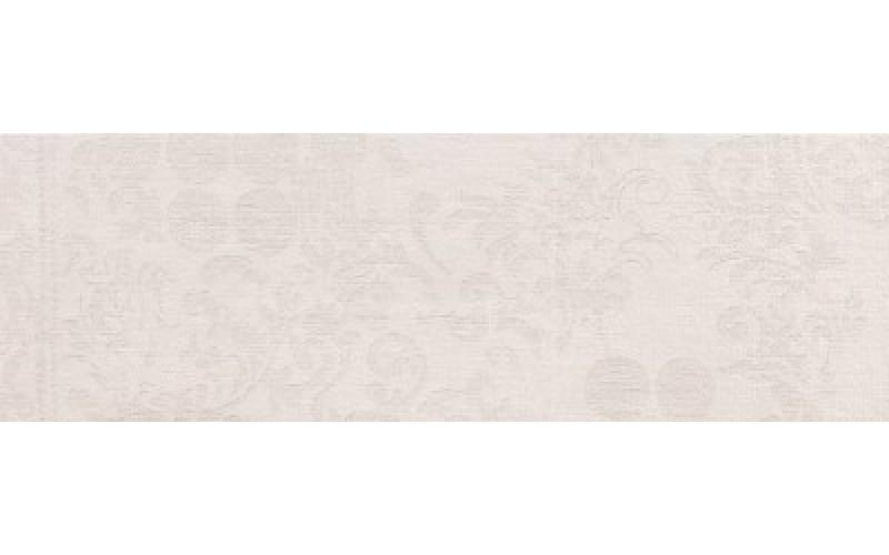 Керамическая плитка  Canvas Dcor Pale  29.5x90 Argenta Ceramica 77176