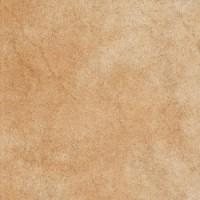 TES81153 NatureArt 3636 113 Gold braunx9.5 36x36