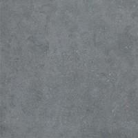 8S22 SEASTONE Gray 60x60