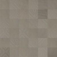 4100327  Mosaic CL/NJ Mud 30x30