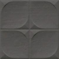 919084 Настенная плитка SINDHI ANTRACITA Vives Ceramica 13x13