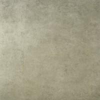 TES16105 Evoque Beige Rectificado 75x75