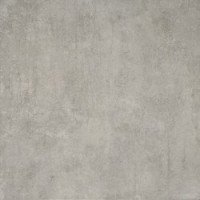 8AF0660/R Apogeo14 Fondo Compact Rettificato Grey 60x60