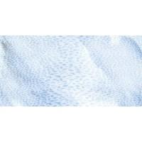 0530378 G.Mask Ocean Blu Lapp 60x120