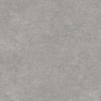 K945785R0001VTE0 Newcon Серебристо-серый 60x60