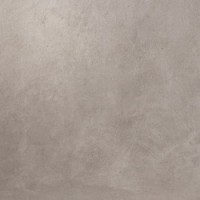 AW9E  Dwell Gray Lap. 60x60