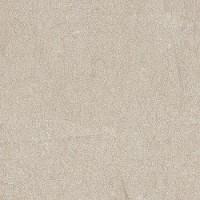 G2043A Foussana Sand Lapp Rett 60x60