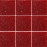 A98(3+) Matrix color 3+ 2x2 32.7x32.7