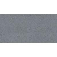 Керамогранит  противоскользящий (антислип) Vitra K947815R0001VTE0