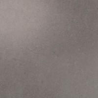 AUJY  Kone Grey Lappato 60x60
