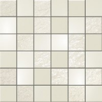 Мозаика  полированная Orro Mosaic TES78164