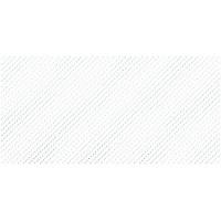 DW9CFT00 Confetti Blanco 25x50