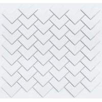 Мозаикаполуматовая PS2548-01