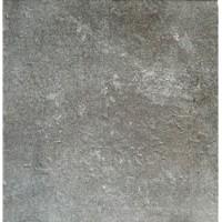 Керамогранит для пола 30x30  В51701 Natucer