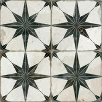 Керамическая плитка  метлахская Peronda УТ-00009315