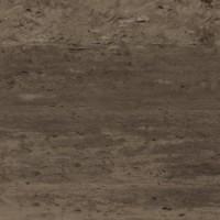 Н37520  Travertine brown 60x60