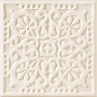 Керамическая плитка DS-01-001-0200-0200-1-179 Tubadzin (Польша)