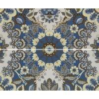Керамическая плитка TES15440 Gracia Ceramica (Россия)
