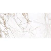 K-1001/LR Marble Trend Calacatta 30х60