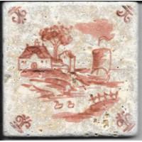 Керамогранит 918479 Stone4Home (Турция)