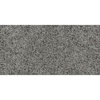 Granite серый матовый 120x60