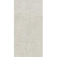 Керамогранит  в полоску LEONARDO 1502 TES10894
