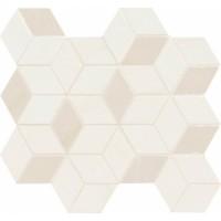 Керамическая плитка 926451 Marca Corona (Италия)