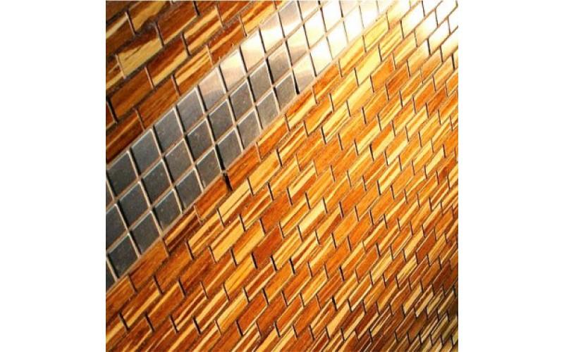 Мозаика Коллекция Bamboo