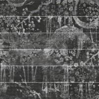 MT94  NOTTE SAMURAI SET R. (set 6 pcs) 150x150