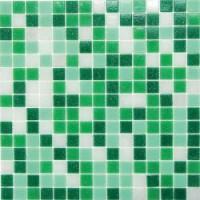Jasmin (стекло) 32.7x32.7