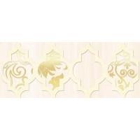 Керамическая плитка  Восточный  Ceramica Classic TES7867