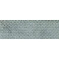 Керамическая плитка V1440252 Venis (Испания)