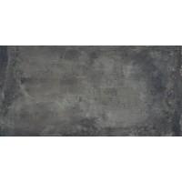 01112 (00168) Castlestone BLACK NAT/RET 45x90