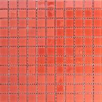 Мозаика  29.5x29.5  Orro Mosaic TES78095