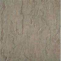 Slate Grey 45x45