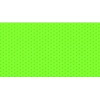 GREEN R.2 32,7X59,3