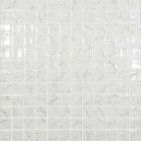 Marble № 5300 31,7Х31,7